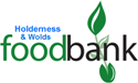 holderness and wolds foodbank